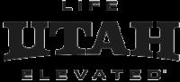 UT-life-elevated