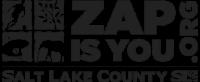 ZAP-logo